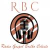 Rádio Gospel Brilho Celeste