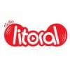 Rádio Litoral 101.1 FM