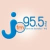 Rádio Paiaguás Jota FM 95.5