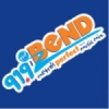 Radio CKNI The Bend 91.9 FM