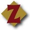 Radio KFXZ Z 105.9 FM
