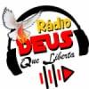 Rádio Deus Que Liberta