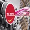 Tudo Rádio Web