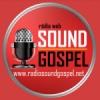 Rádio Sound Gospel AC