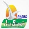 Rádio Alternativa Asa Branca