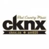 Radio CKNX 920 AM