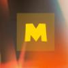 Miravania FM