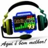 Rádio Web 93