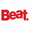 Beat 102 - 103 FM