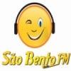 Rádio São Bento 104.9 FM