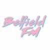 Belfield 97.3 FM
