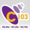 C103 North 103.3 FM