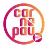 Rádio Carnapau
