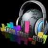 Rádio Stars 509