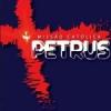 Rádio Missão Petrus