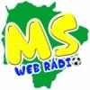 MS Web Rádio