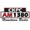 Radio CKPC 1380 AM