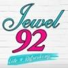 Radio CKPC Jewel 92.1 FM