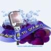 Radio Alto Douro