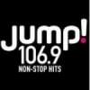 Radio CKQB Jump! 106.9 FM
