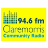 Claremorris Community Radio 94.6 FM