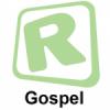 Apenas Gospel