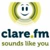 Clare 96.4 FM
