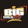 Radio CKRD 105.5 FM