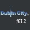 Dublin City 103.2 FM