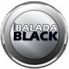 Rádio Balada Black