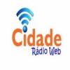 Cidade Rádio Web