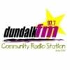 Dundalk 100 FM
