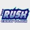 Radio CKRW The Rush 96.1 FM