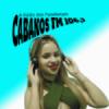 Rádio Cabanos  FM