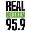 Radio CKSA 95.9 FM