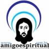 Web Rádio Amigo Espiritual