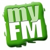 Radio CKSG 93.3 FM