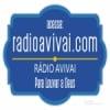 Rádio Avivai