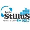Rádio Stillus