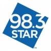 Radio CKSR Star 98.3 FM
