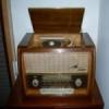 Rádio Jundiuvira FM