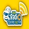 Centro Sul FM