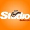 Studio Sertaneja