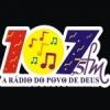 Rádio 107 FM