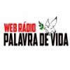 Rádio Palavra de Vida