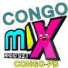Rádio Congo Mix