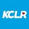 KCLR 96.0 FM