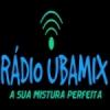 Rádio Ubamix
