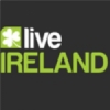 Live Ireland - Channel 1