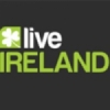 Live Ireland - Channel 1